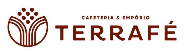 TERRAFÉ | Cafés Especiais do Espírito Santo