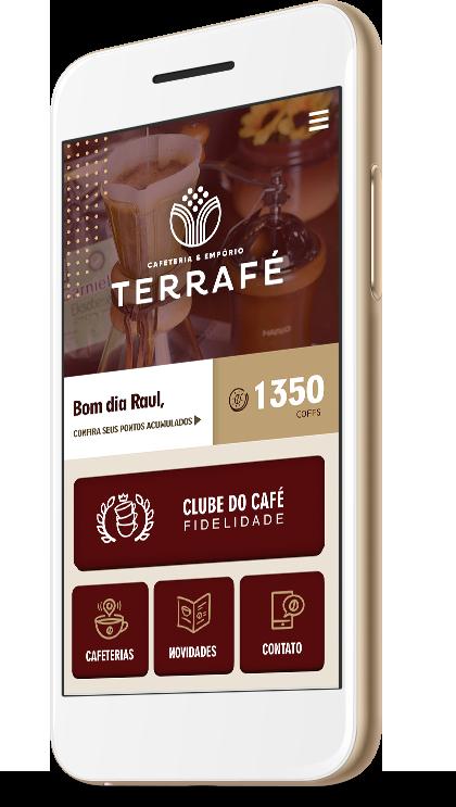 aplicativo-terrafe