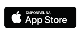 app-store_01
