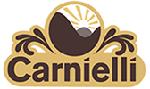 carnielli