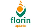 florin