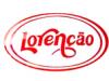 lorenção